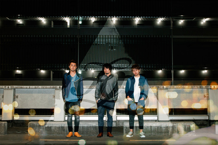 "fox capture plan split our attention in PV for ""Cross View"""