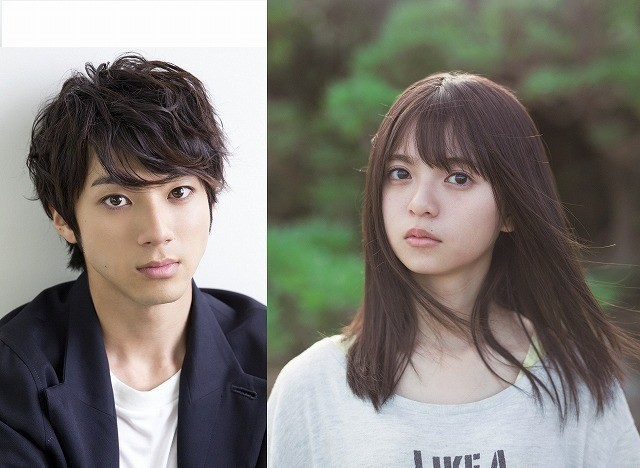 "Japan to Remake Hit Taiwanese Movie ""You are the Apple of My Eye"""