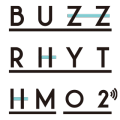 AI and KRD8 Perform on Buzz Rhythm 02 for July 10