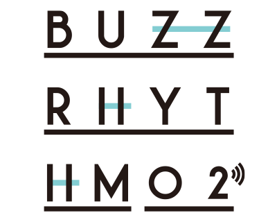 BiS, Ohara Sakurako, and ROTTENGRAFFTY Perform on Buzz Rhythm 02 for February 7