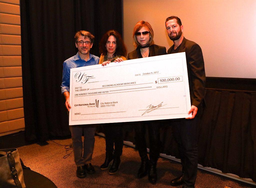 RMMS-Yoshiki-Foundation-America-MusicCares-2017-10-09A