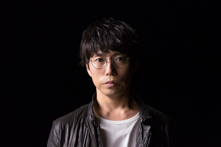 "Yu Takahashi to release New Single ""Reportage"" in November"
