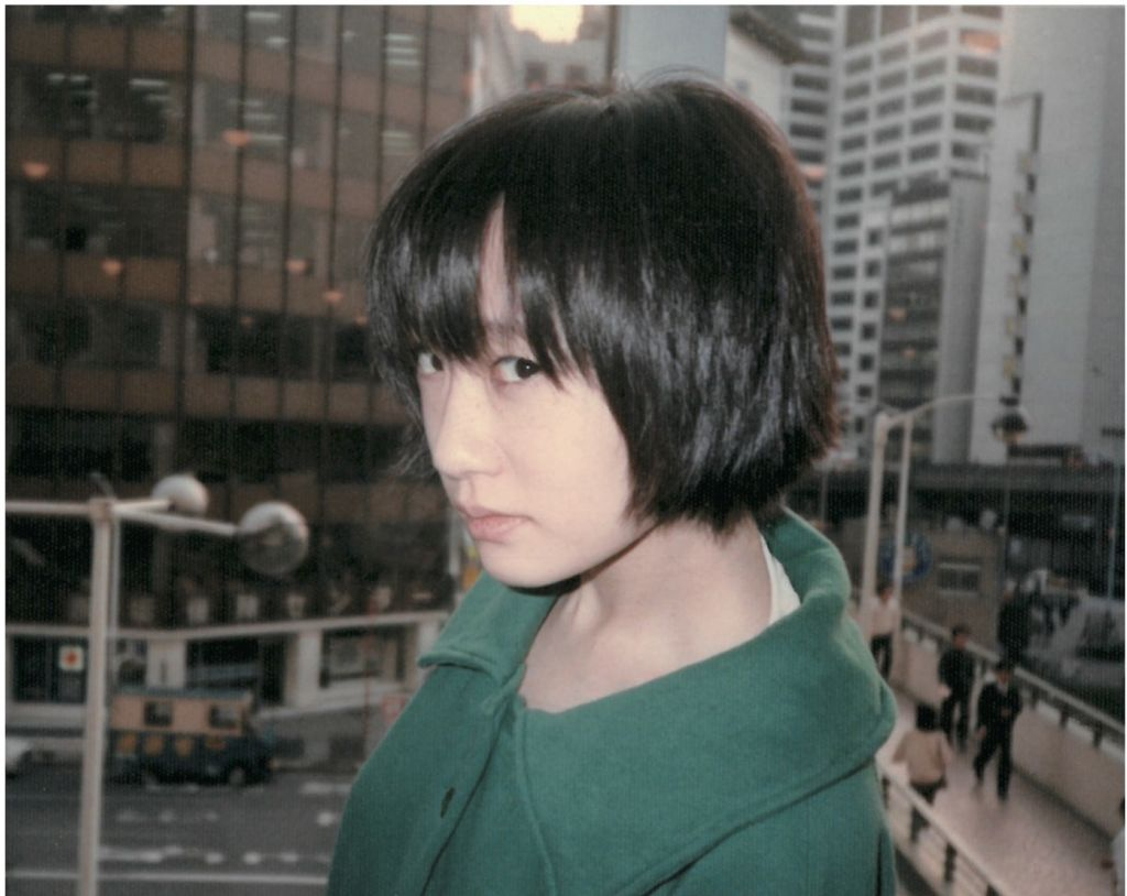Jun Togawa Discusses 35 Years in the Industry, Her Return and More