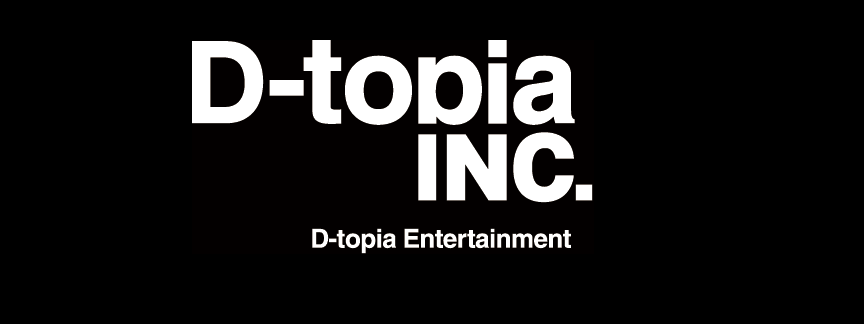 Four idols sue company D-topia over unpaid wages; receive threats