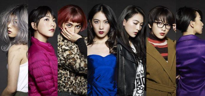 Tokai TV to re-make 'Orphan Black', casts Kang Ji-Young as lead star
