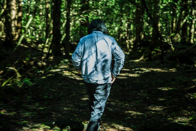 Hiroshi Fujiwara to Release First New Album in 4 Years