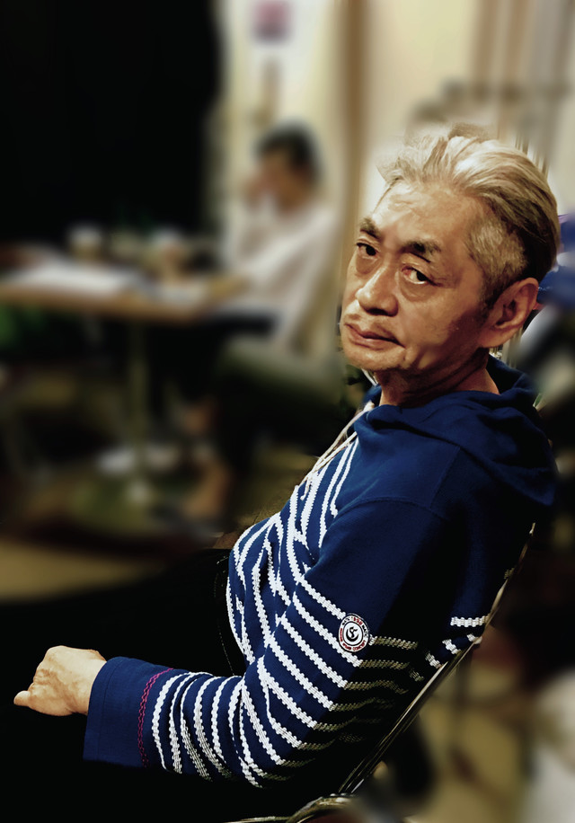 Haruomi Hosono to Release New Album and Tour the US