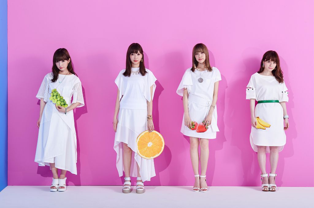 Q&A with SILENT SIREN!