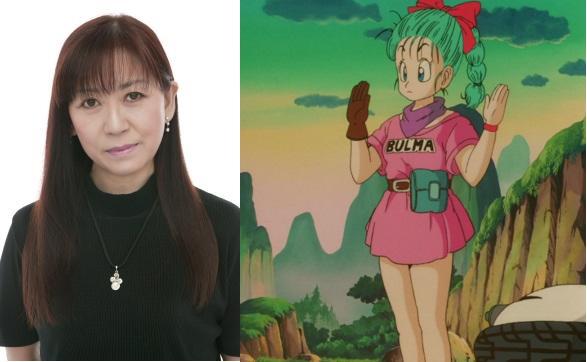 Legendary seiyu Hiromi Tsuru has passed away