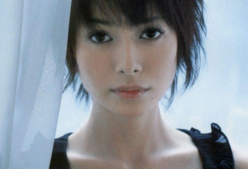 Yoko Maki resigns from 'SUNNY: Tsuyoi Kimochi, Tsuyoi Ai'