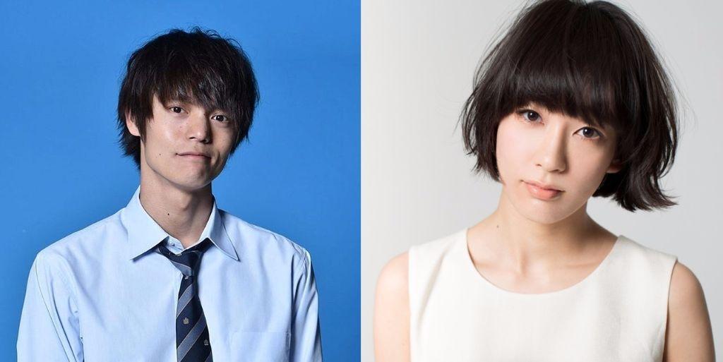 Masataka Kubota reportedly in a relationship with Asami Mizukawa