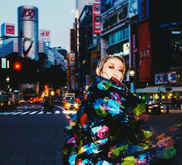 "Miliyah Kato Goes Back to Her Roots with ""Shinyaku Dear Lonely Girl"""
