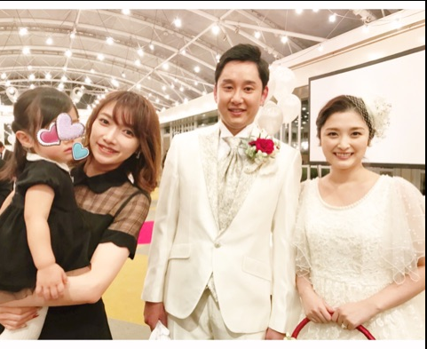 makira-wedding34