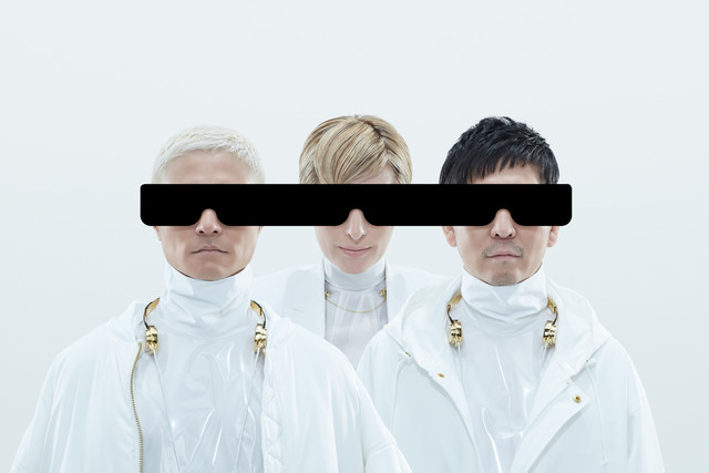 m-flo to Release New Single and Remix Album