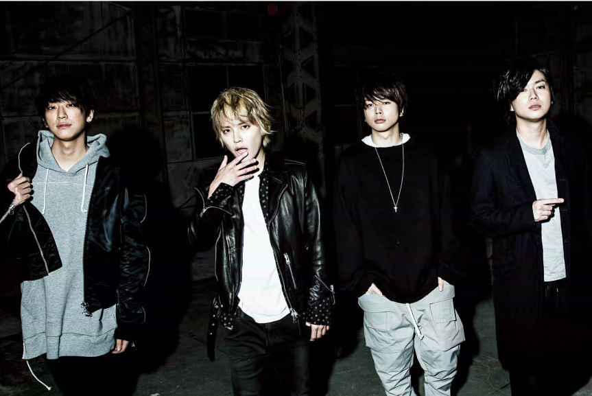 "NEWS to release new single ""Ikiro"" for 15th anniversary"