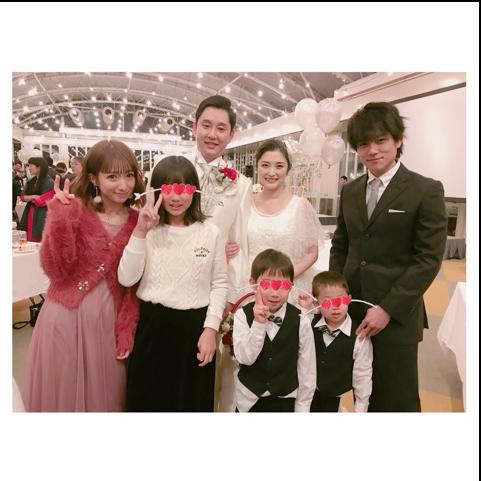 nono-wedding55