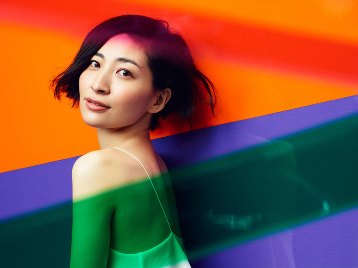 Maaya Sakamoto to sing new theme for mobile game Fate/Grand Order