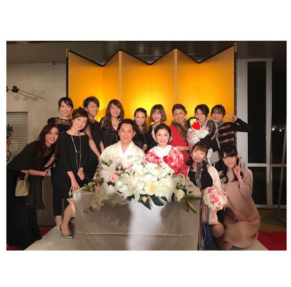 sayumi-wedding2