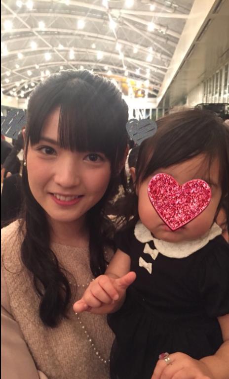 sayumi-wedding4