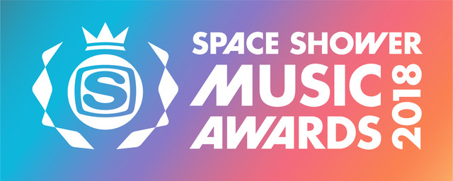 Winners of the SPACE SHOWER MUSIC AWARDS 2018 Announced