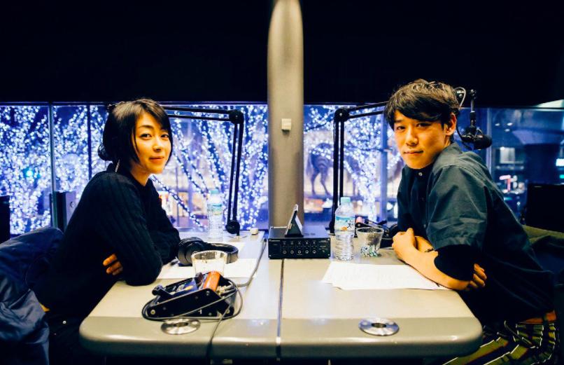 Nariaki Obukuro To Release Debut Album Coproduced by Utada Hikaru This April