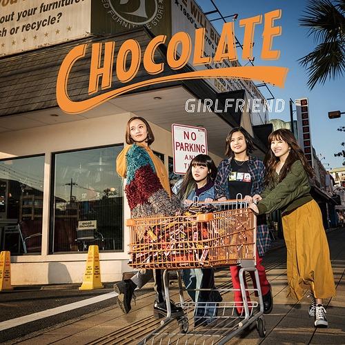 chocolate-cddvd