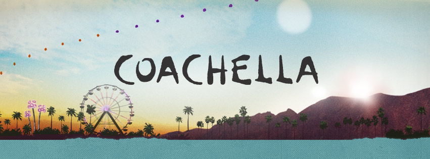 X JAPAN & Otoboke Beaver to perform at Coachella 2018