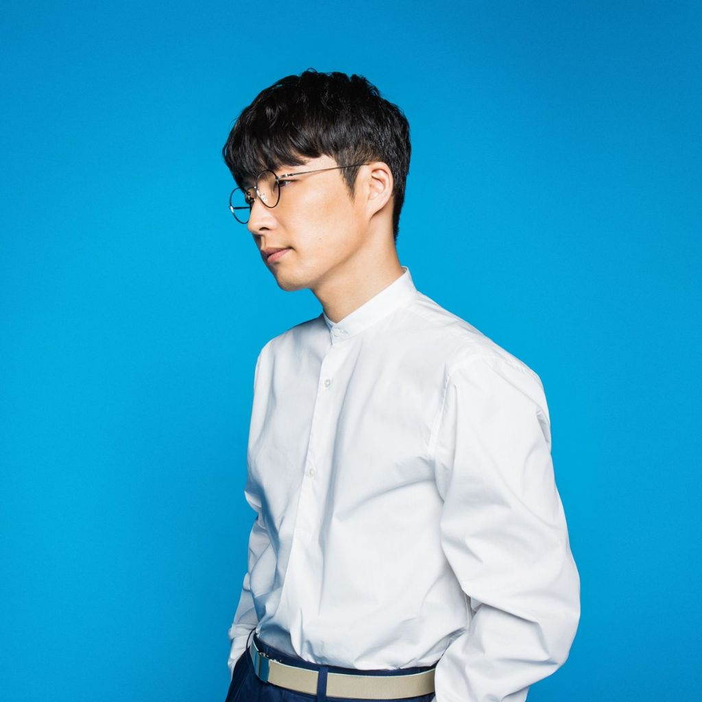 "Hoshino Gen Releases ""Doraemon"" PV on His Recently Unlocked YouTube Channel"