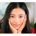 Hana Nochi Hare ~HanaDan~ Next Season Cast: Sugisaki Hana, Hirano Sho and Nakagawa Taishi