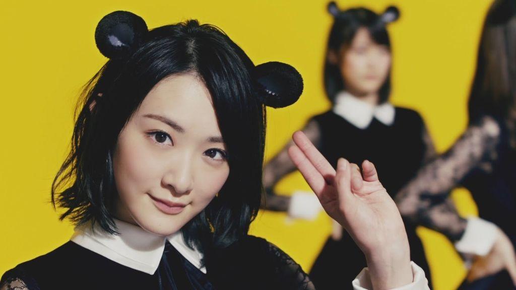1st gen Nogizaka46 member Rina Ikoma announces graduation