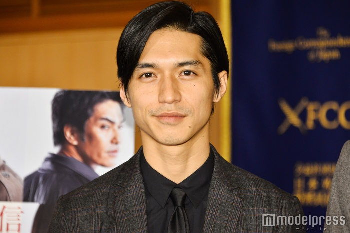 Johnny & Associates lifts ban on online images
