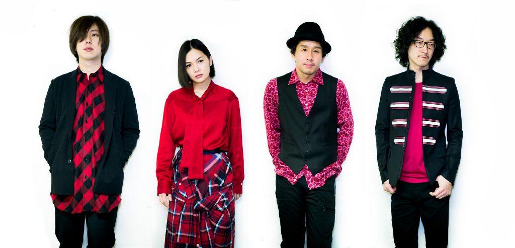 "YUI's band FLOWER FLOWER to release 2nd album ""Spotlight"""