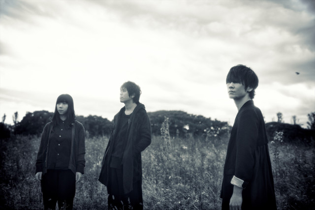 Ling Tosite Sigure to Release First Album in Nearly 5 Years