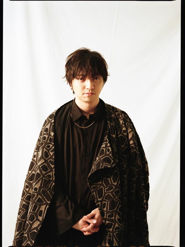 Daichi Miura Stars in NHK World's Rebranding Campaign