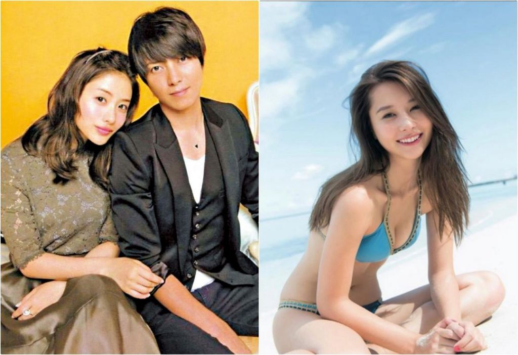 Is Tomohisa Yamashita now dating Terrace House cast member Niki Niwa?