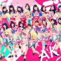 "AKB48 to hold a ""world senbatsu"" election this year"