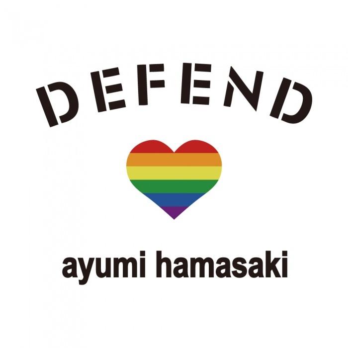 defendayu