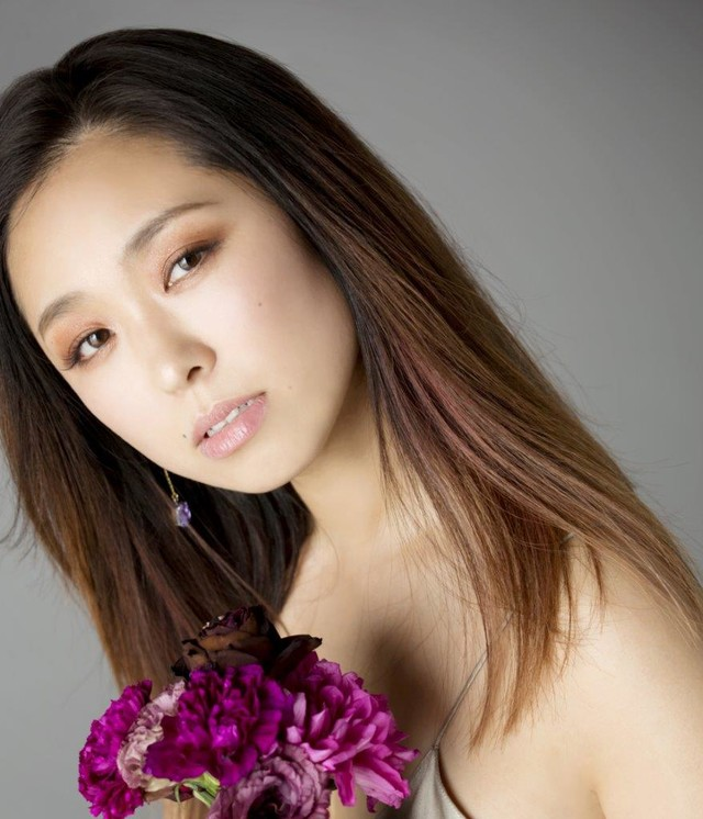 Denda Mao to Suspend Actitivies After Release of New Best Album