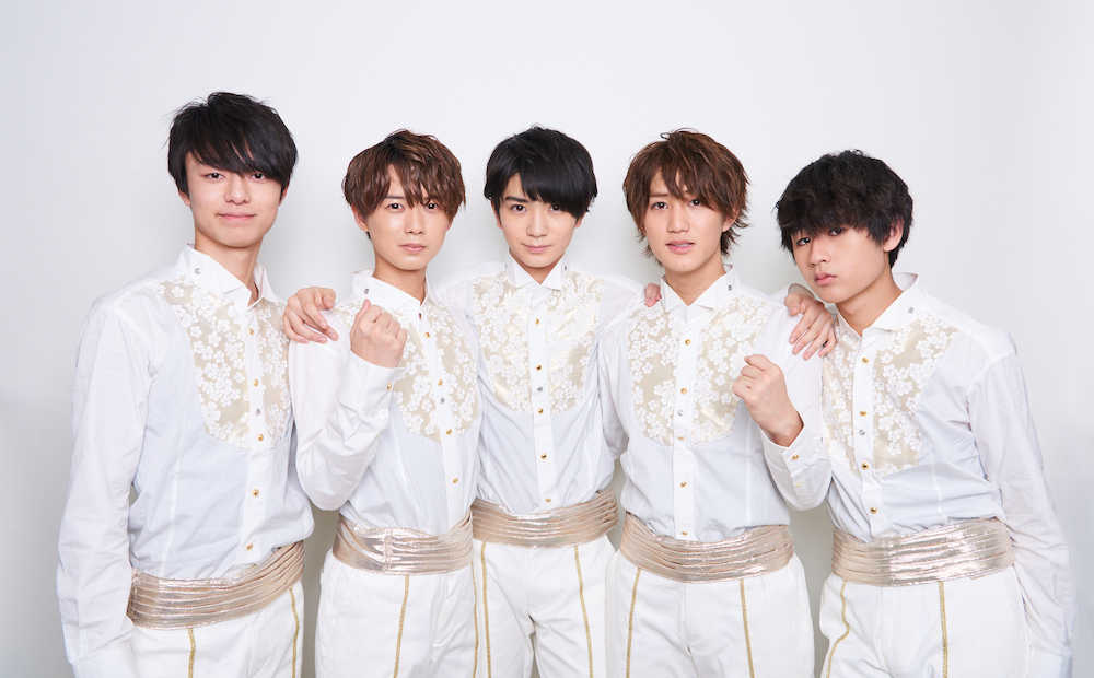 "Johnny & Associates creates official Youtube account ""Johnny's Jr. Channel"""