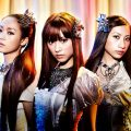 Kalafina reportedly only losing 1 member, will continue activities as a duo