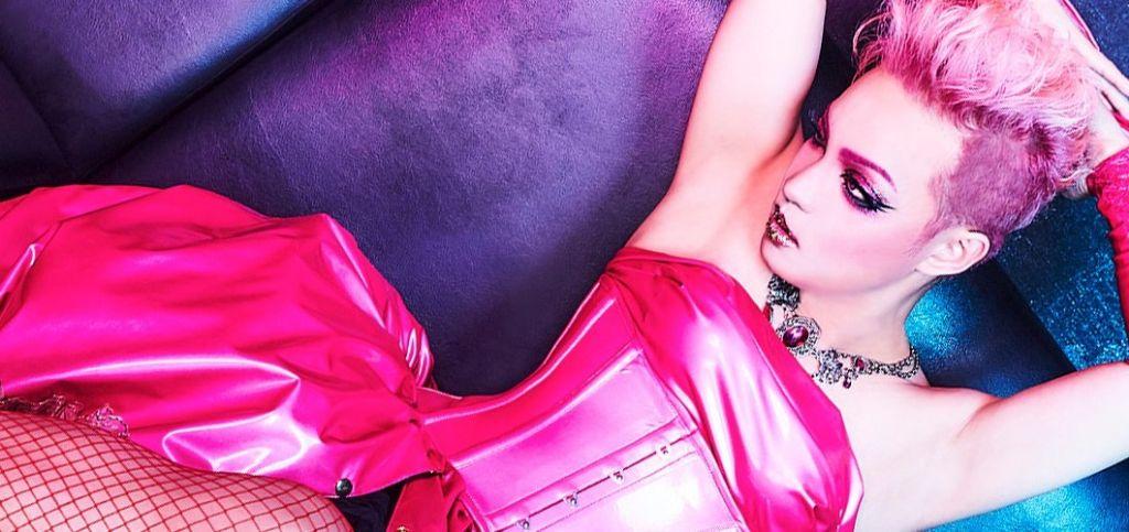 Kaya returns with new single FABULOUS