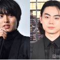"Kento Yamazaki & Masaki Suda's kiss in ""Kiss that Kills"" make headlines"