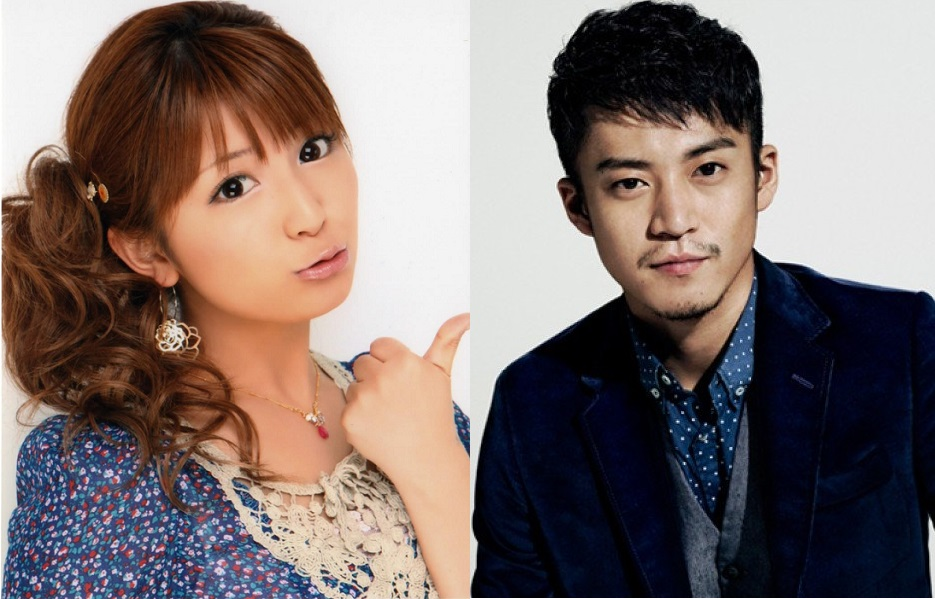 Mari Yaguchi opens up on past relationship with Shun Oguri