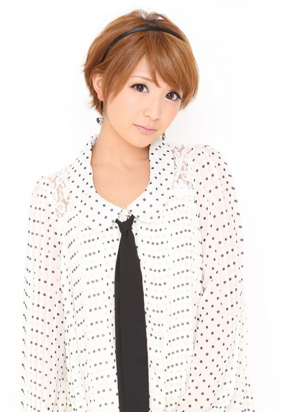 Mari Yaguchi set to get married again