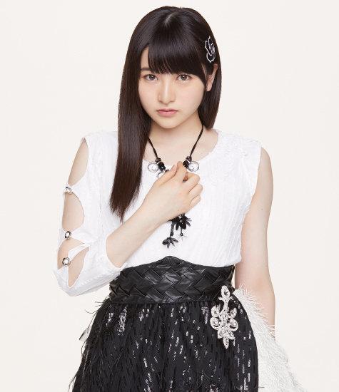 Morning Musume 18′ member Haruna Ogata to graduate in June
