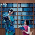"Sakanaction's ""Shin Treasure Island"" appears in new Spotify CM"