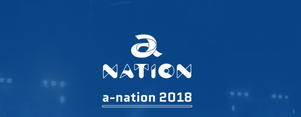 1st round of a-nation performers announced: Koda Kumi, SKE48, Super Junior D&E, and more