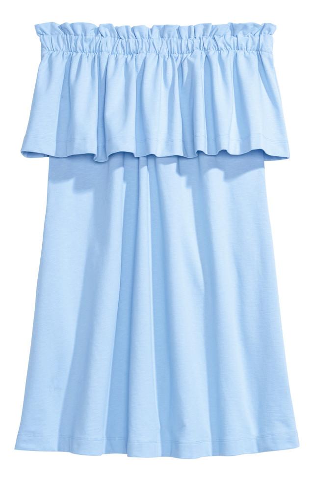 bluedress2999-fixw-640-hq