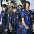 """Code Blue"" film releases full trailer"