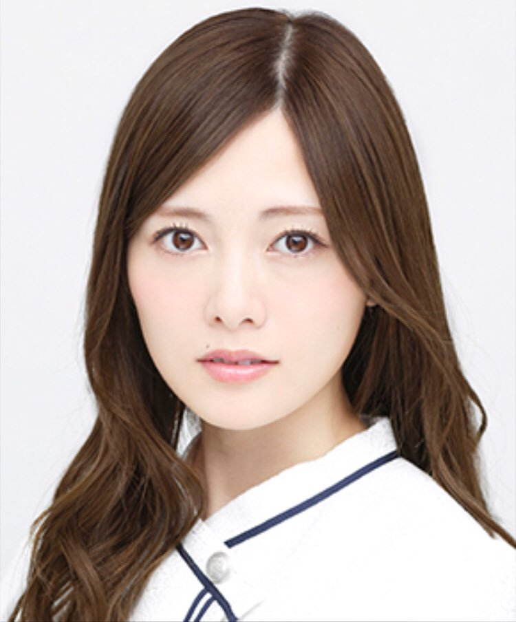 Mai Shiraishi Tops Nikkei Entertainment's Rising Musical Act Ranking